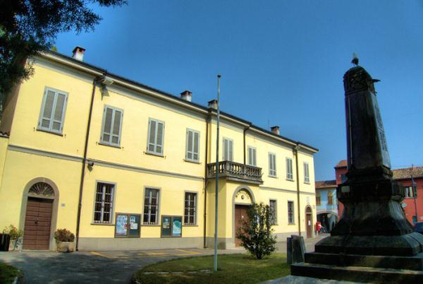 spino d 39 adda 1 milione di euro per il diritto allo studio
