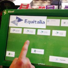 Crema on line notizie di economia scadenze fiscali for Equitalia spid