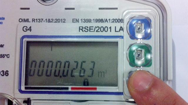Procedura, Documenti e Costi Allaccio Energia Elettrica