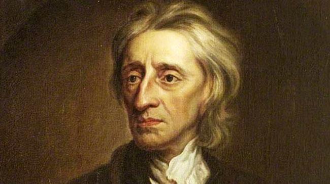 Storia della Fantascienza 1: John Locke e l'etica della comunicazione