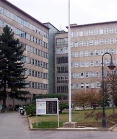 Laurea infermieristica iscrizioni al test d ingresso for Simulazione test laurea magistrale infermieristica